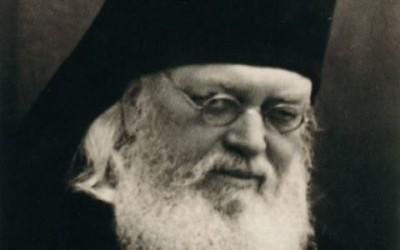 Слово в Неделю всех святых. Святитель Лука (Войно-Ясенецкий), архиепископ Симферопольский и Крымский