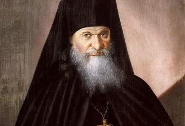 Преподобный Макарий Оптинский. День памяти 20 сентября (7 сентября ст. ст.) Краткое житие