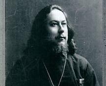 Житие священномученика Иоанна Кочурова, пресвитера Царскосельского. День памяти 13 ноября