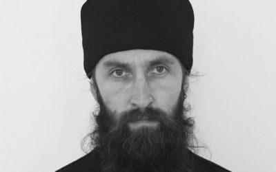 Послушник Валаамского монастыря утонул в Ладожском озере, спасая товарища