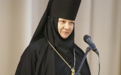 Молитва как основное делание монашествующих. Пример современных монастырей Египта