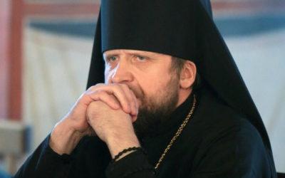 Организация внутренней жизни монастыря и духовное возрастание монашествующих